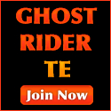 Ghost Rider TE banner